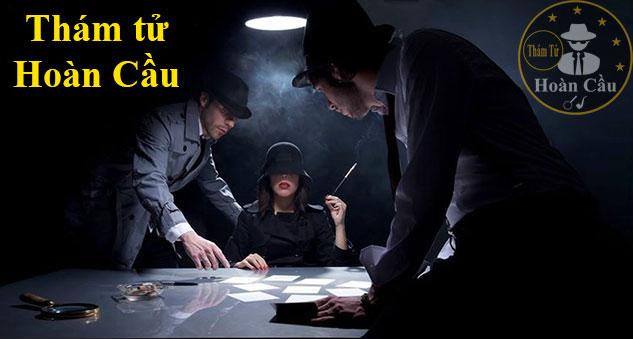 Chi phí thuê dịch vụ thám tử tư tại Bình Phước