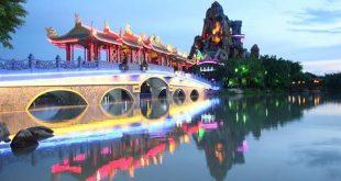 Công ty thám tử tư Tây Ninh | Dịch vụ thám tử tư tại Tây Ninh giá rẻ uy tín