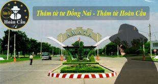 Giá thuê thám tử tư Biên Hòa Đồng Nai | Văn phòng thám tử Biên Hòa giá rẻ