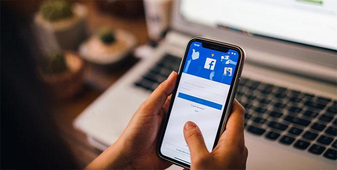 Phần mềm theo dõi đọc trộm tin nhắn Facebook, Zalo miễn phí