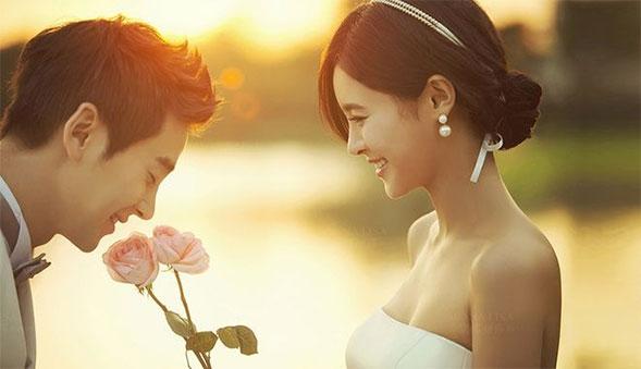 Tâm sự gia đình tình yêu chuyện khó nói trong cuộc sống hôn nhân