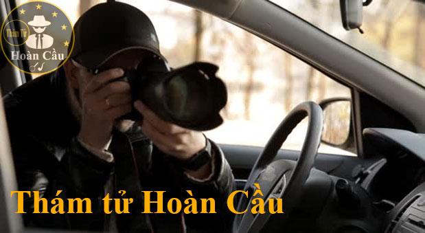 Chi phí thuê dịch vụ thám tử tại Quảng Bình Đồng Hới