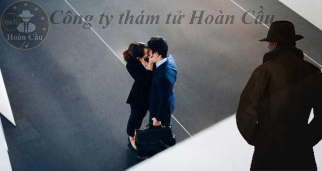 Dịch vụ thám tử tư tại Phan Thiết Bình Thuận giá rẻ uy tín