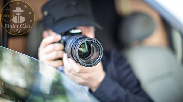 Dịch vụ thám tử tại Buôn Ma Thuột Đắk Lắk giá rẻ, uy tín