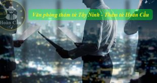 Dịch vụ thám tử tại Tây Ninh ™ | Văn phòng thám tử tư Tây Ninh uy tín