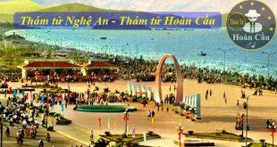Giá thuê thám tử tại Nghệ An | Văn phòng thám tử tại Vinh, Cửa Lò uy tín