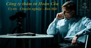 Dịch vụ thám tử tại Hà Tĩnh | Văn phòng thám tử Hồng Lĩnh, Hà Tĩnh