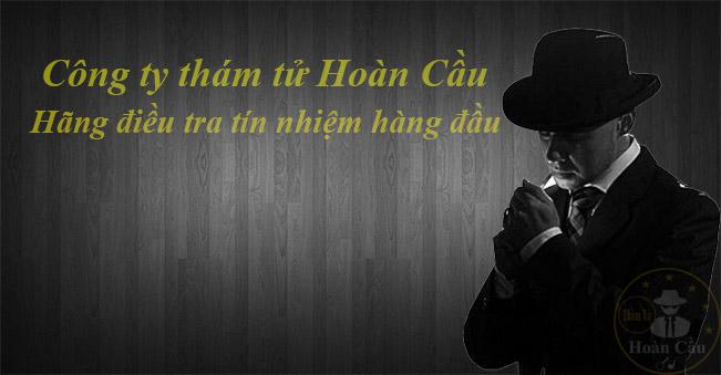 Dịch vụ thám tử tại Nam Định ™ | Công ty thám tử ở Nam Định uy tín