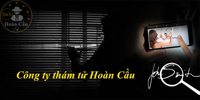 Dịch vụ thám tử tại Nghệ An | Văn phòng thám tử tại Vinh, Cửa Lò giá rẻ