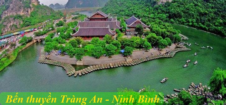 Dịch vụ thám tử tư tại Ninh Bình | Văn phòng thám tử Tam Điệp, Ninh Bình