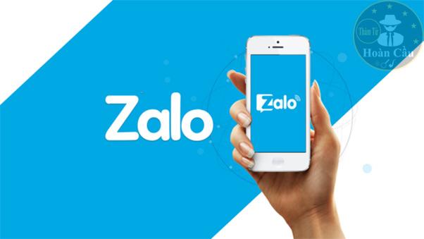 Cách đọc trộm tin nhắn trên Zalo và Facebook của người khác bí mật