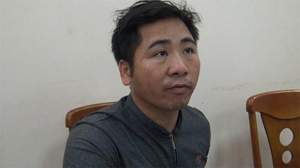 Ai là ông trùm của đường dây vận chuyển 300kg ma túy ở Sài Gòn?