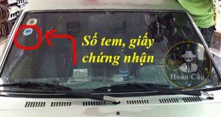 Cách tra cứu biển số xe máy ô tô không cần số tem