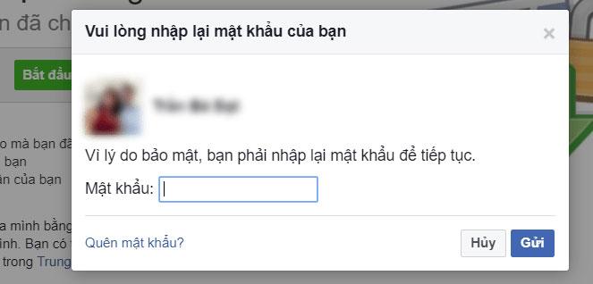 Cách lấy lại tin nhắn đã xóa vĩnh viễn trên messenger facebook bằng điện thoại và máy tính