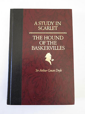 Những vụ kỳ án của Sherlock Holmes nổi tiếng và hay nhất