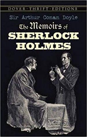Những vụ án nổi tiếng và hay nhất của Sherlock Holmes