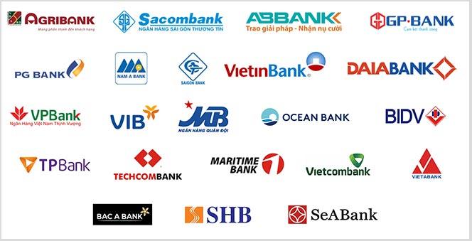 Điều tra, xác minh tài sản ở ngân hàng, tài sản bất động sản qua CMND
