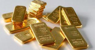 Chi phí dịch vụ giữ hộ vàng tài sản tại ngân hàng Vietcombank