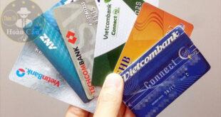 dịch vụ sao kê tài khoản ngân hàng Vietcombank, Sacombank, BIDV, Donga, Techcombank