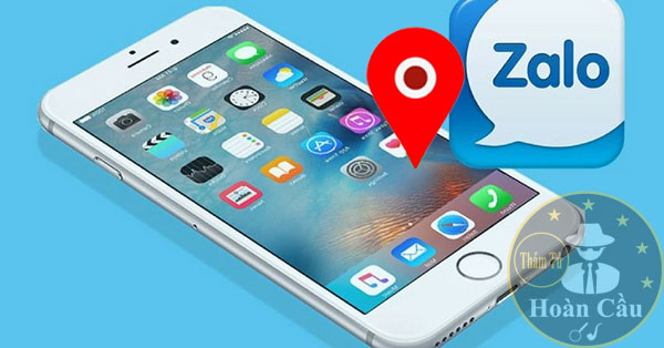 Cách định vị số điện thoại người khác đang ở đâu trên bản đồ google maps