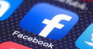Dịch vụ định vị Facebook người khác trên điện thoại chính xác