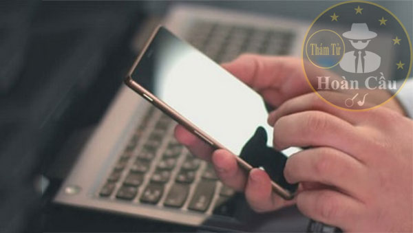 Điều tra thông tin chủ nhân số điện thoại viettel mobifone vinaphone