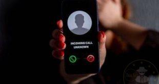 Cách điều tra số điện thoại của người khác Viettel, Mobifone, Vinaphone